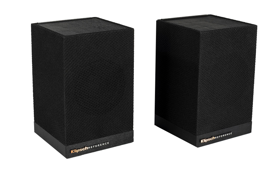Klipsch SURROUND 3 SPEAKERS - 32179