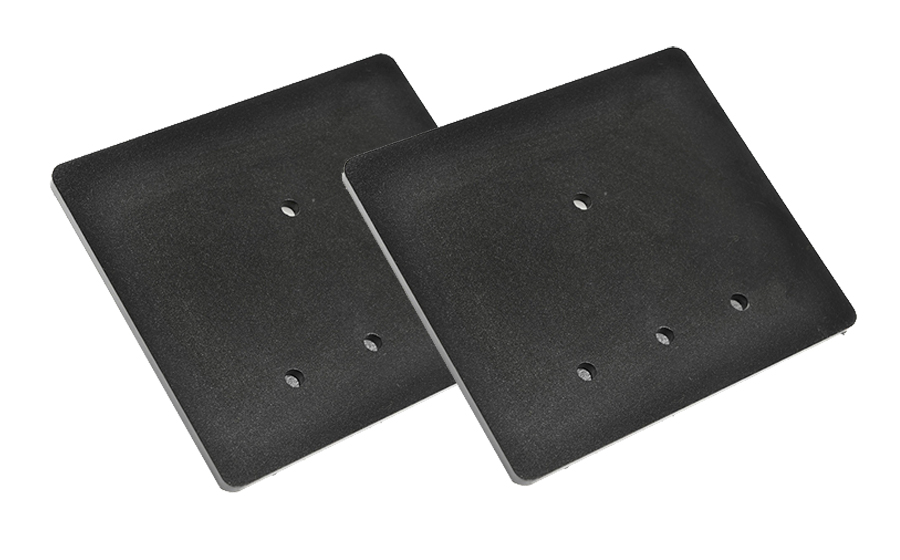 Atacama Audio Mass Loading Base Plate - 32181