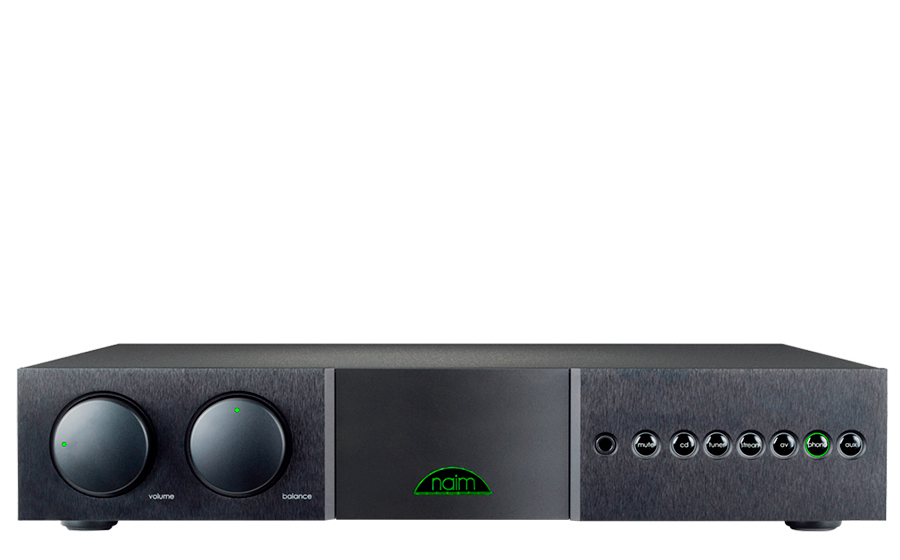 Naim SUPERNAIT 3 - 32188