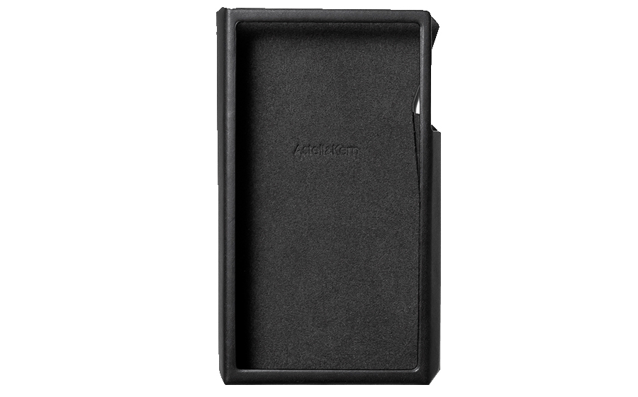 Astell&kern A and ultima SP2000 Case - 32229