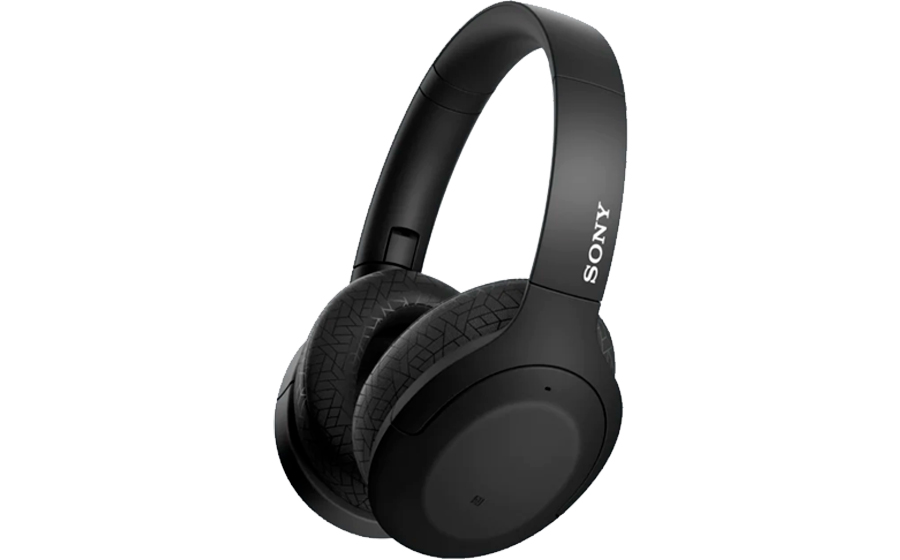 Sony WH-H910N - 32329