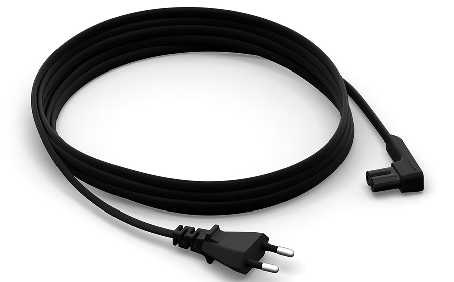 Sonos POWER CABLE LONG - 32744