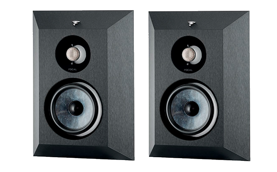 FOCAL CHORA SURROUND - 33157
