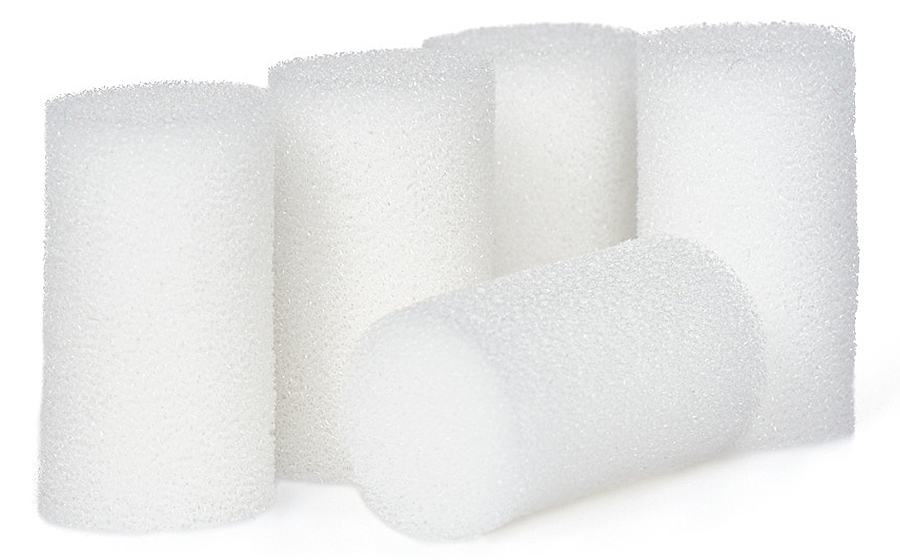 Degritter Replacement Filters - 33212