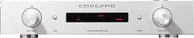 Copland CTA-305 - 352