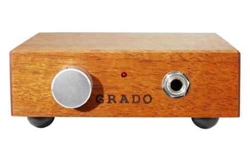 Grado RA1 Bateria - 3616