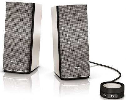 Bose Companion 20 - 4055