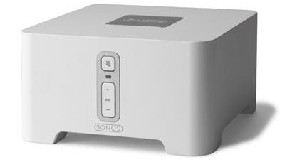 Sonos CONNECT - 4073