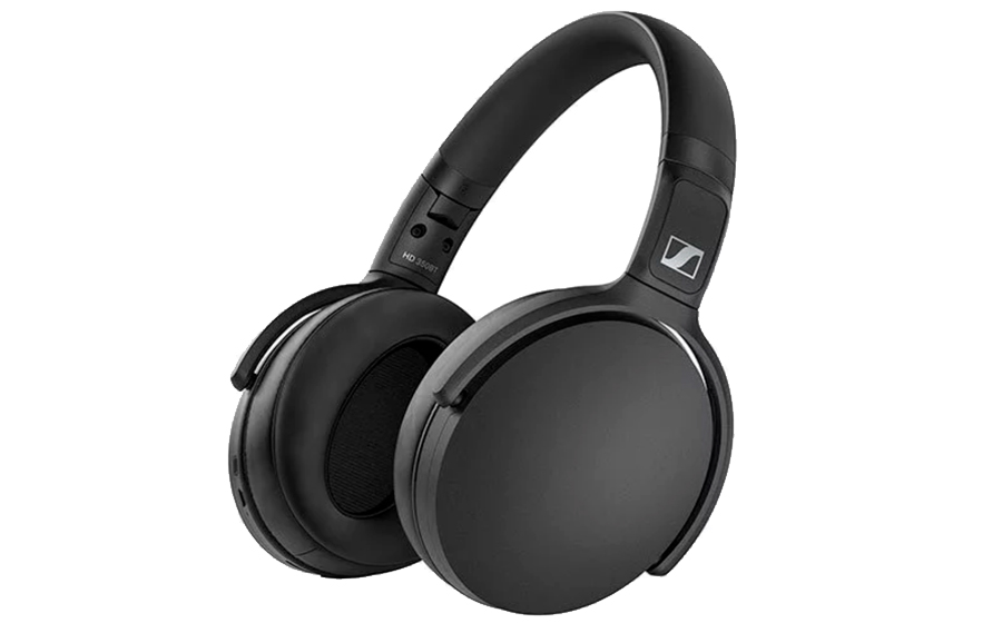 Sennheiser HD 350BT - 41442