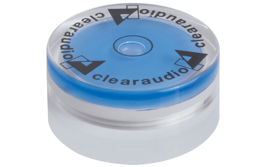 Clearaudio LEVEL GAUGE BASIC - 41452