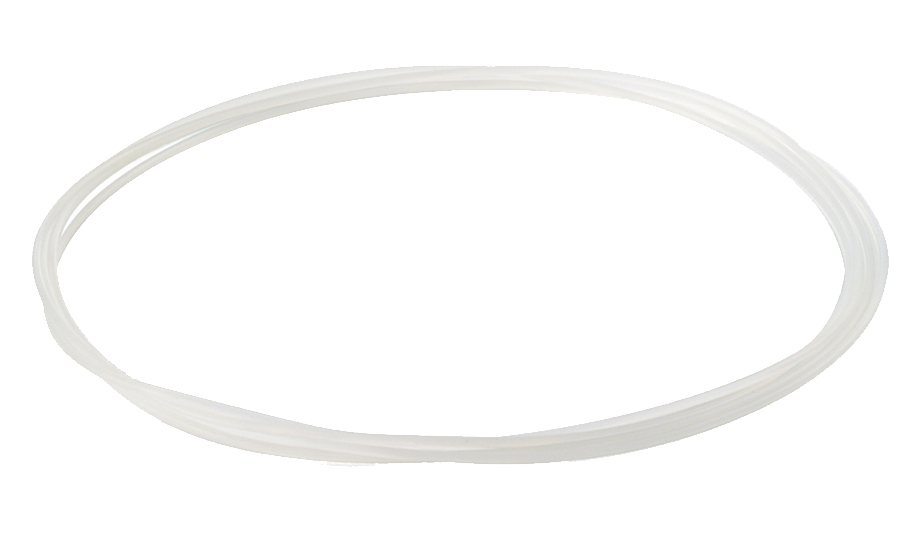 Clearaudio SILENT BELT - 41476