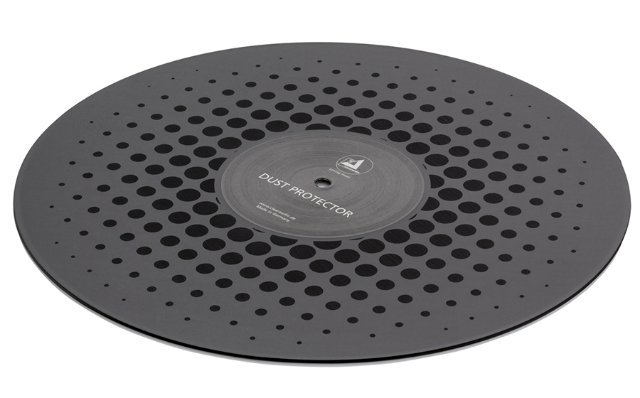 Clearaudio DUSTPROTECTOR - 41500