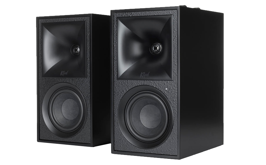 Klipsch THE FIVES - 41533