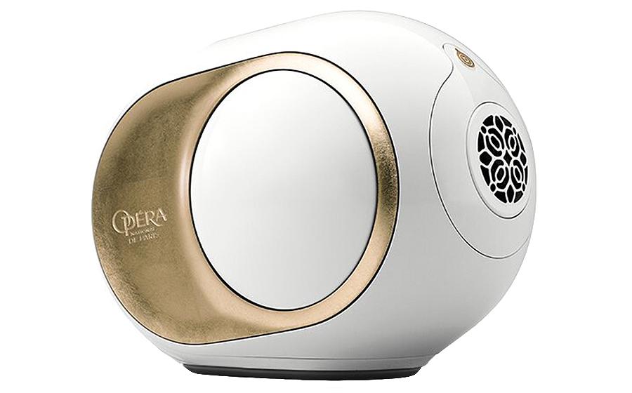 Devialet PHANTOM II 98 DB OPÉRA DE PARIS - 41537