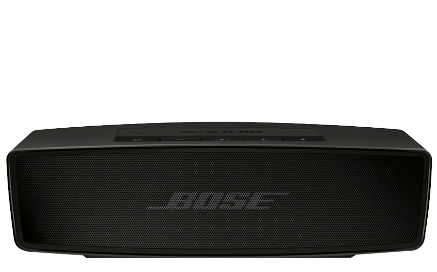Bose SoundLink Mini II SP - 41863