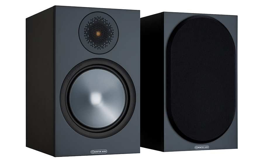 Monitor Audio Bronze 100 - 42138