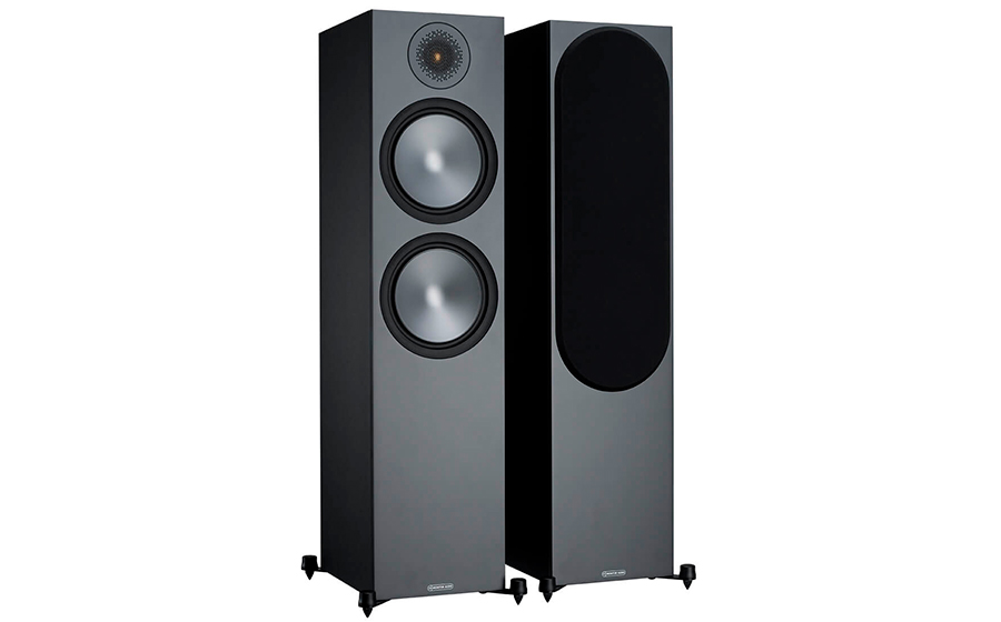 Monitor Audio Bronze 500 - 42140