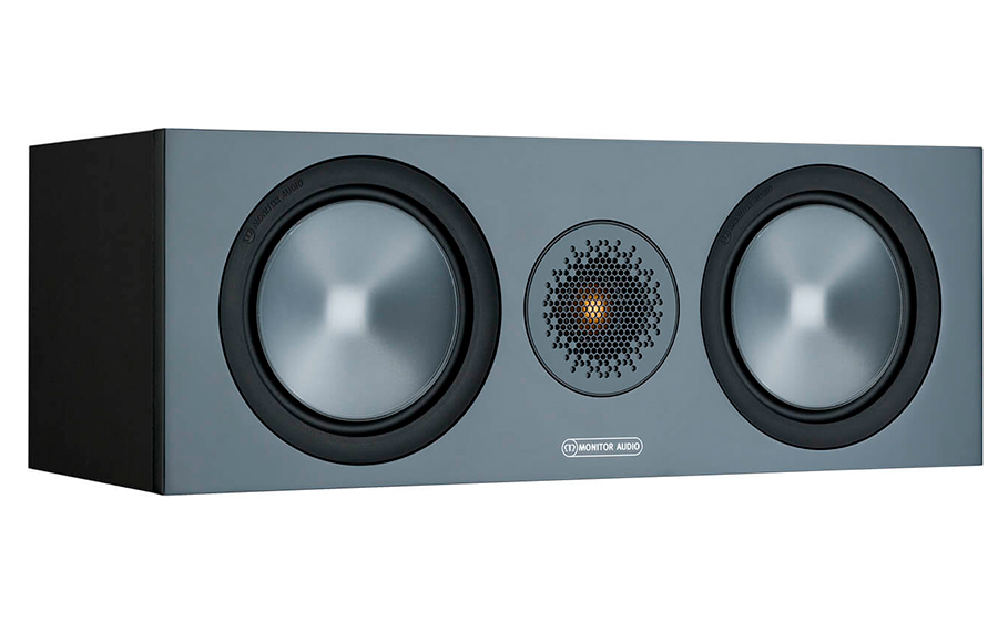 Monitor Audio Bronze C150 - 42141