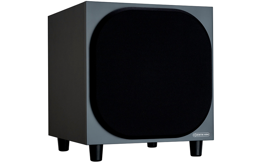 Monitor Audio Bronze W10 2020 - 42144