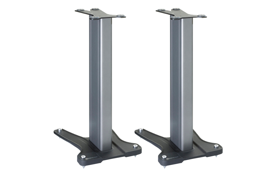 Monitor Audio Gold Dedicated Stands - 42394