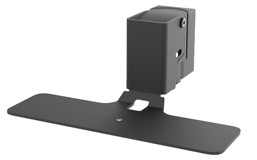Denon HOME 250 WALL BRACKET - 42424