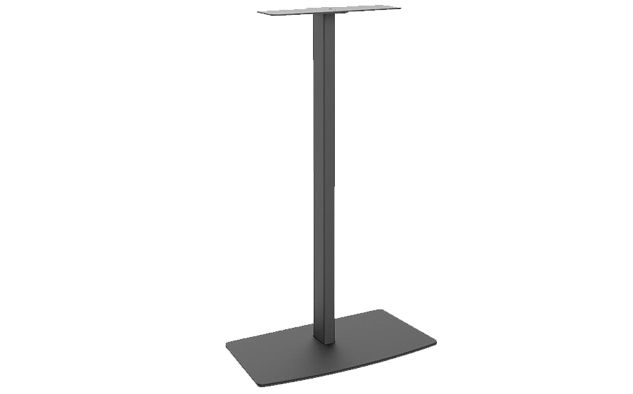 Denon Home 250 Floor Stand - 42425