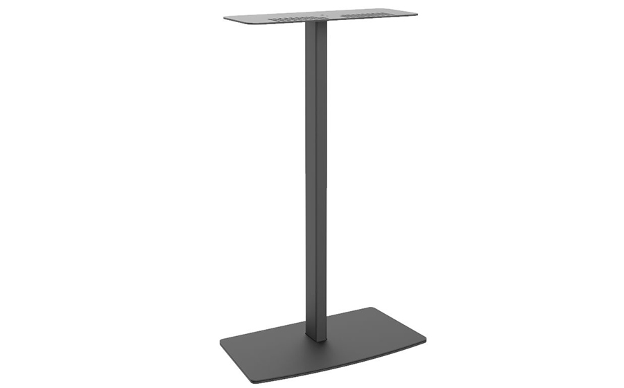 Denon HOME 350 FLOOR STAND - 42427