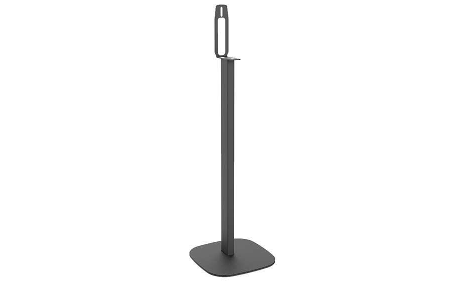 Denon HOME 150 FLOOR STAND  - 42429