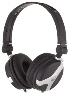 AKG K81 DJ - 4246