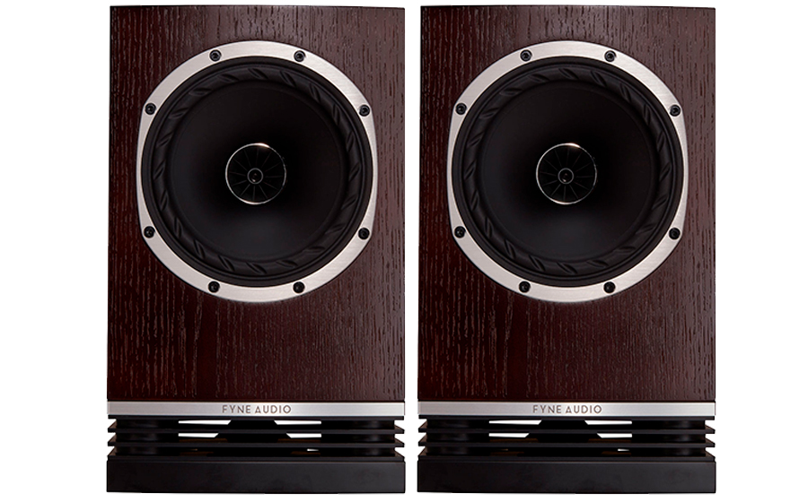 Fyne Audio F500 - 42478