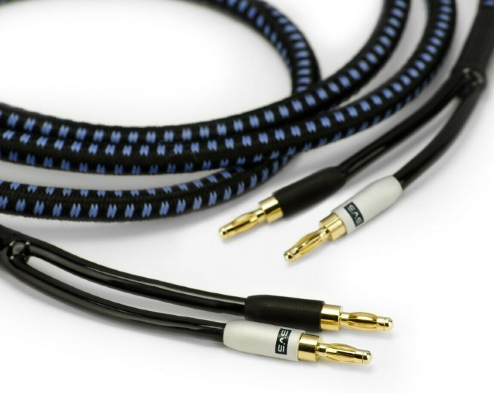 SVS Ultra Speaker Cable - 42497