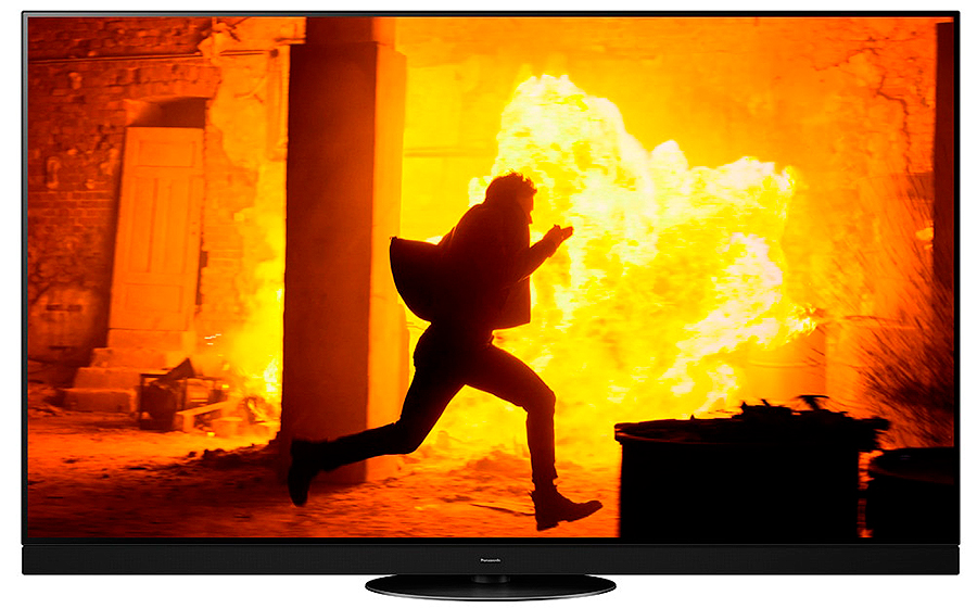 Panasonic TX-65HZ1500E - 42560