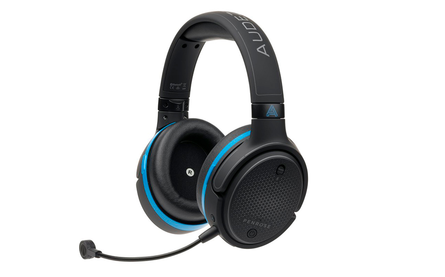 Audeze Penrose Wireless - 42615