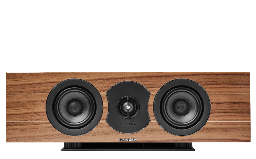 Sonus-Faber LUMINA CENTER I - 42800