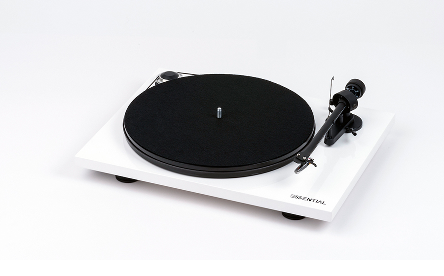 Pro-Ject Essential III - 42834