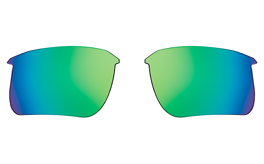 Bose Lenses Tempo style - 42961