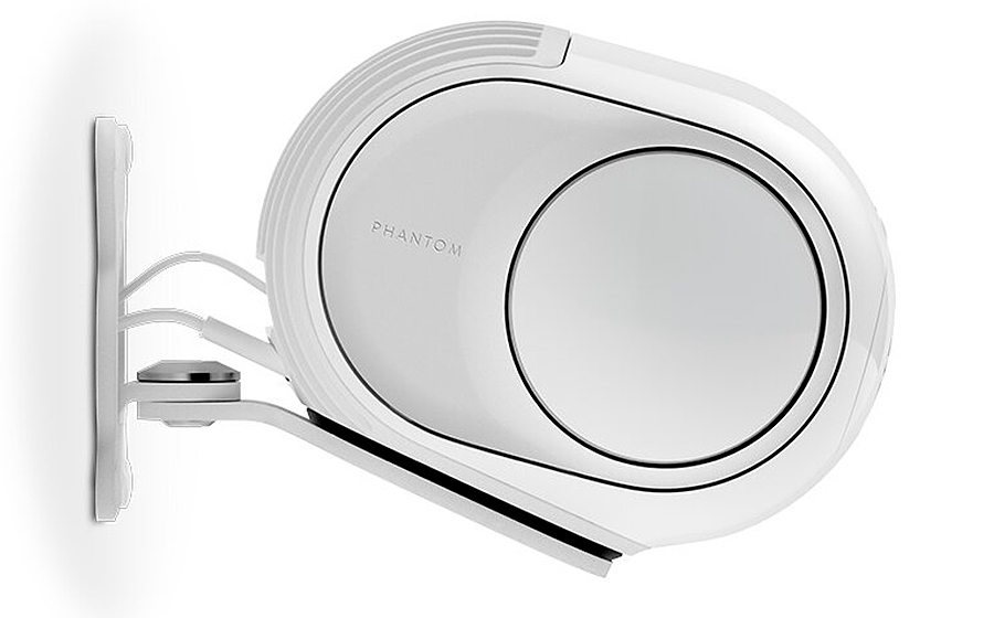 Devialet GECKO - PHANTOM REACTOR - 43009