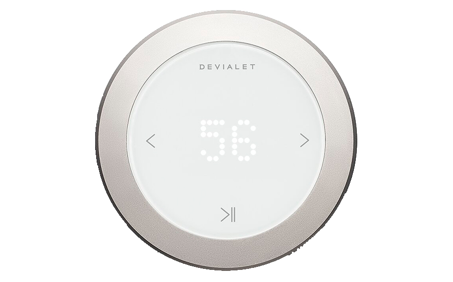 Devialet NEW REMOTE - 43010