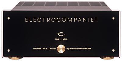 Electrocompaniet AW-250-R - 436
