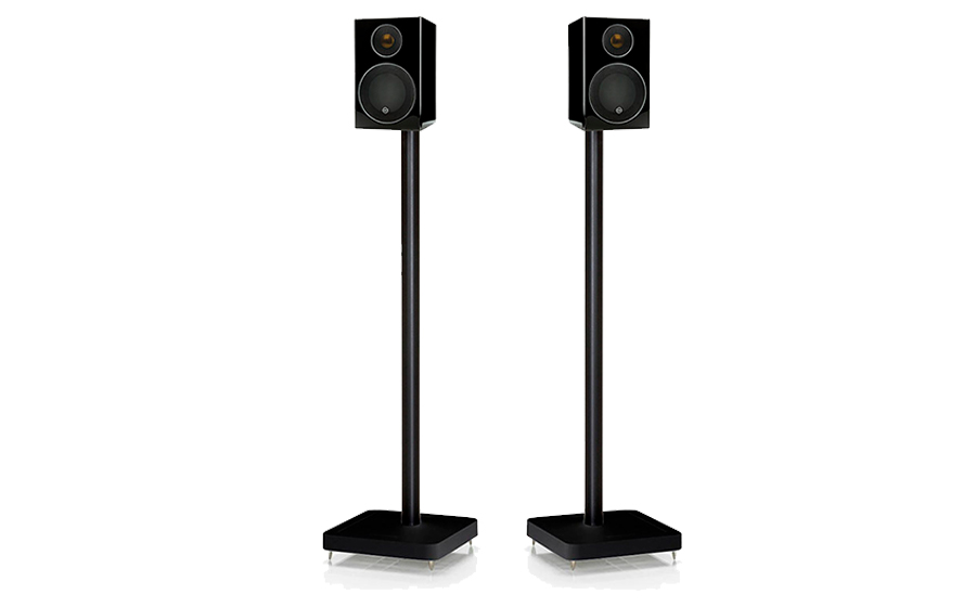 Monitor Audio Stands R90/R45 - 44257