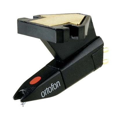 Ortofon OM 3E - 4445