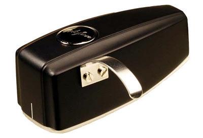 Ortofon SPU CLASSIC GM E MKII - 4470