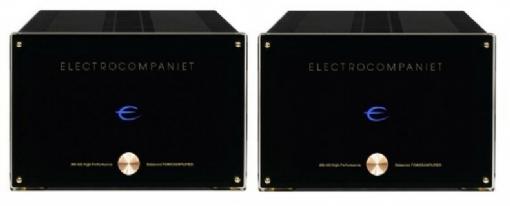 Electrocompaniet AW-400 (Par) - 4524