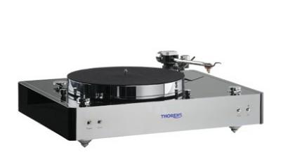 Thorens TD-550/M2 - 4605