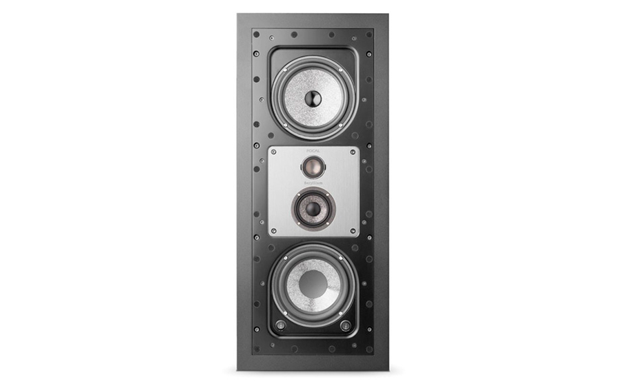 FOCAL IW 1003 BE - 4636