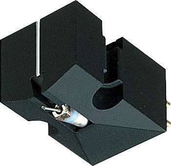 Denon DL-103EM - 4812