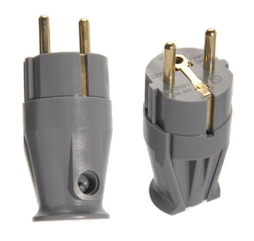 Supra Cables SW-EU - 4857