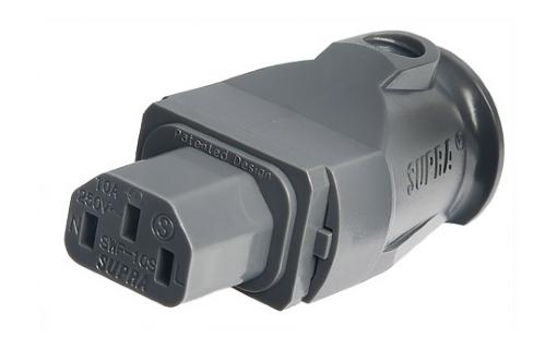 Supra Cables SWF-10S - 4858