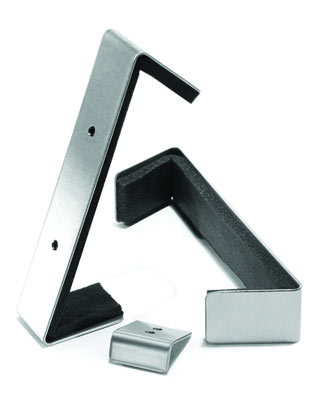 Isotek Systems Multibracket - 5211