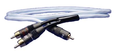 Supra Cables Y-Link - 5303